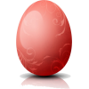 Easter - Illustrazioni -