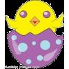 Easter - Illustrations -