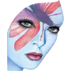 Mask - Artikel -