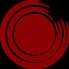 Spirals - Ilustracije -