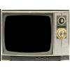 TV - Objectos -