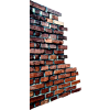 Wall - Buildings -