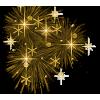 Fireworks - Illustrations -