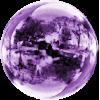 Ball - Иллюстрации -