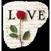 Love - Тексты -