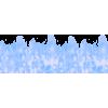 Wave - Ilustracije -