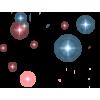 Spots - Illustrations -