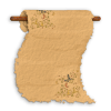 Paper - Illustrations -