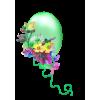 Ballon - Rascunhos -