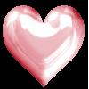 Heart - イラスト -