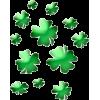 Green - Ilustrationen -