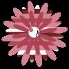 Flower - Ilustracije -