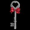 Key - Items -