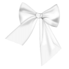 Bow - 插图 -