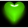 Heart - Ilustracje -