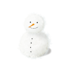 Snowman - Illustrations -
