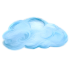 Clouds - Illustrations -