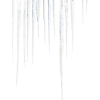 Ice - Ilustrationen -