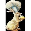 Rabbit - Ilustrationen -