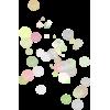Bubbles - Illustrations -