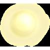 Sun - Illustraciones -