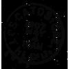Stamp Mark Illustration - Illustrazioni -