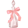 Perfume - イラスト -