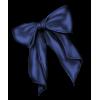 Bow - イラスト -