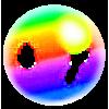 Bubble - 插图 -