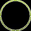 Circle - Illustrazioni -