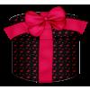 Gift box - イラスト -