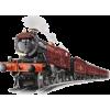 train - Vehicles -