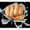fist - Illustrations -