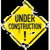 under contruction - Tekstovi -
