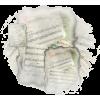 notes - Illustrations -