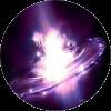 wormhole - Ilustracije -