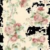 flower sample - Illustrations -