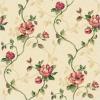 flower sample - Background -
