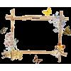 okvir frame - Frames -