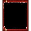 frame okvir - Frames -