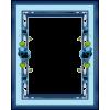 frame okvir - Ramy -