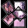 film strip - Illustrations -
