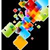 cubes - Illustrations -