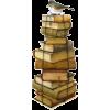 Knjige - Illustrations -