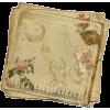 Pisma - Illustrations -