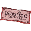 so very beautiful - Testi -