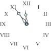 clock - Illustrations -