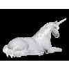 Horse - 動物 -