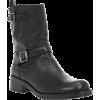 Boots - Škornji -