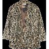 jakna - Jacket - coats -